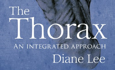 The Thorax – an integrated approach